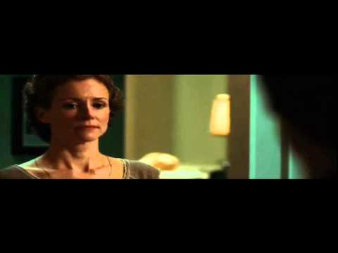 Never Back Down Stronger Scene