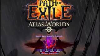 Path of Exile (PoE) My EXTREMLY biased Review
