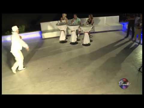 DANCE tv persia 2011_SHAHINNNNNNNNNNNN.flv