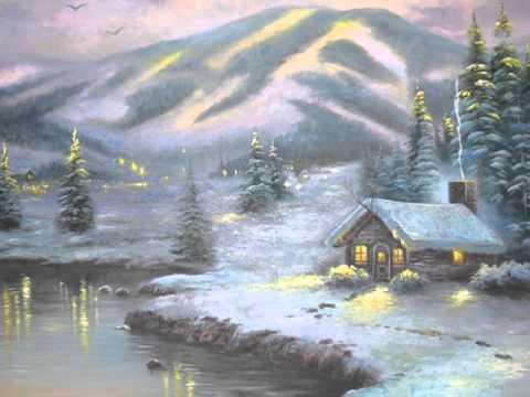 Бродский откуда к нам пришла зима стихи