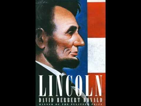 RockyD interviews Tom DiLorenzo on 'Lincoln' movie Pt. 1 (WQSC, Charleston, SC)