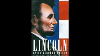 rockyd interviews tom dilorenzo on lincoln movie pt 1 wqsc charleston sc