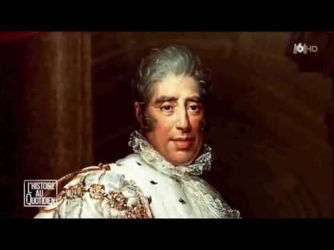 La vie des Français au XIXe siècle (Histoire quotidien)