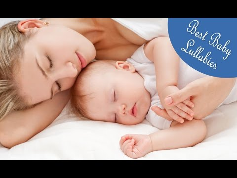 Lullabies Lullaby For Babies To Go To Sleep Baby Songs Sleep Music-Baby Sleeping Songs Bedtime Songs