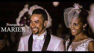 POURQUOI SE MARIER 1, Film ghanéen en français avec Majid Michel et Yvonne Okoro(, 2013-06-06T09:27:38.000Z)