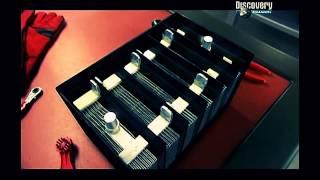 Аккумуляторы как они есть(Автомобильные аккумуляторы как они есть. Без хорошего аккумулятора сегодня не может обойтись ни одна машин..., 2015-06-09T18:39:25.000Z)