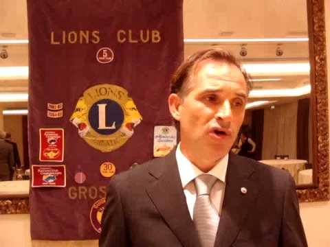 Lions club Grosseto