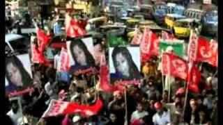 DR AAFIA SIDDIQUI STORY Part 2/3New Heart Rending Exposition about  Dr Aafia Siddiqui