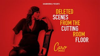 Caro Emerald - Dr  Wanna Do