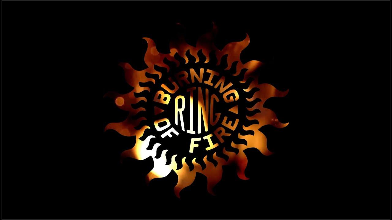 Slow Burn: Documentary Short Trailer