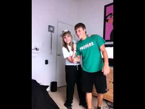 Image of: Relationship Funny Cute Tumblr Couple Youtube
