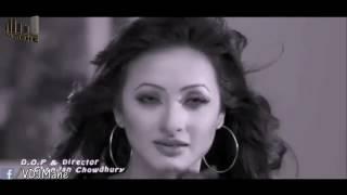 Bangla Love Mashup 720p
