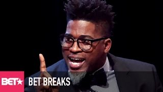 David Banner Files Ruling Against Lil Wayne For Owed Royalties