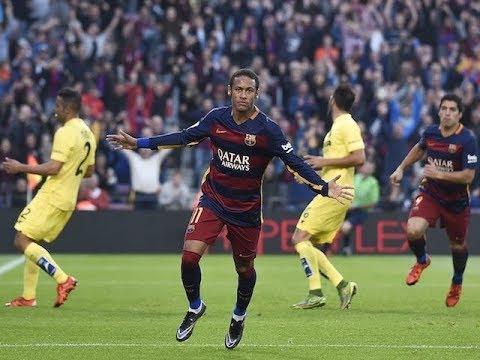 El Barcelona de Koeman encuentra el camino al vencer al Girona ...