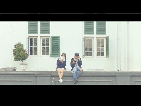 [COVER] 볼빨간사춘기 (Bolbbalgan4) - 좋다고 말해 (Tell Me You Love Me) by NADAFID