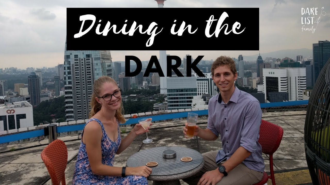 Dating steder Kuala Lumpur