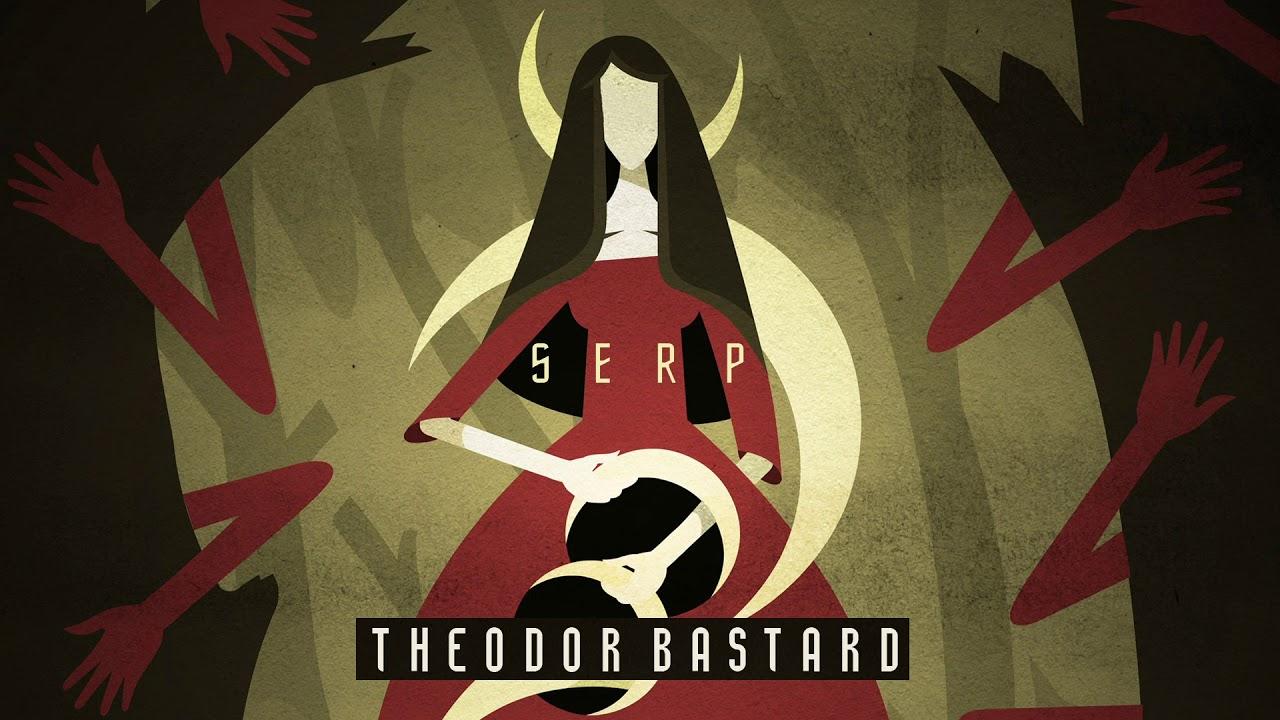 theodor-bastard-serp-new-single-theodor-bastard