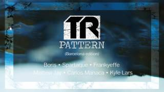 Spartaque - Really Matters (Original Mix) [Transmit Recordings]
