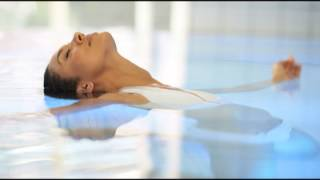 Healing Spirit: Sleeping Music Therapy for Quietness and Wellbeing