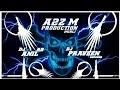 😍BASANNI 💣BAA 📛MIX 💥DJ ANIL AB & 🔥DJ PRAVEEN PS+🔴A2Z M PRODUCTION HUBLI |#HUBLI_DJ_SONG