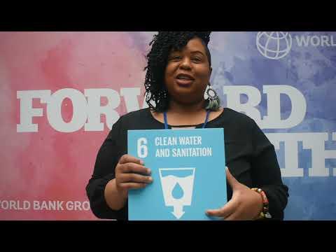 World Bank 2018