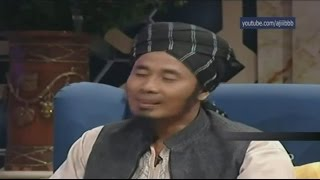 """Download Video Yakuza """"Sulap"""" Diskotik Jadi Masjid Di Jepang MP3 3GP MP4"""