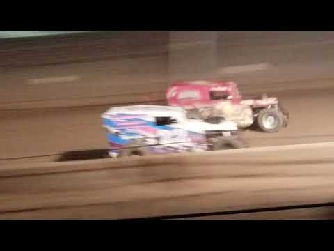 Mohave Valley Raceway 03/30/19!