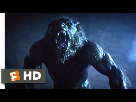Underworld: Blood Wars (2017) - I Am Hunted Scene (1/10) | Movieclips