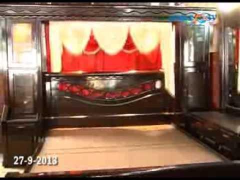 Shalimar Furniture Nampally Hyderabad