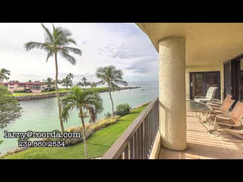 Roorda Listing | Admiralty Point I | Moorings | Naples,FL | Condos for Sale