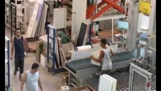 Корпоративный фильм (ролик)(, 2010-03-19T09:41:24.000Z)
