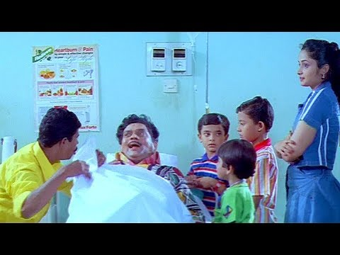 jagathy sreekumar indrans priyam malayalam film movie full movie feature films cinema kerala hd middle trending trailors teaser promo video   malayalam film movie full movie feature films cinema kerala hd middle trending trailors teaser promo video