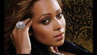 Tamia- Almost (instrumental)