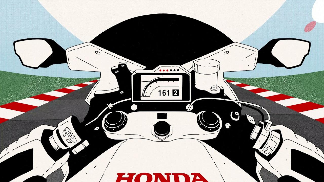 50 anos da Honda Brasil - VÍDEO