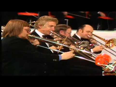 Bert Kaempfert - Medley 1978