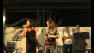 Raffaella-Ammore annascunnuto