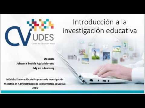 introducción-a-la-metodologia-de-la-investigación-en-educación