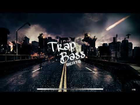 [FREE] Dark Aggressive GHOSTEMANE x POUYA Type Beat MUSTANG Booming Trap  Type Beat By Retnik Beats