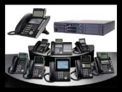 Landline Phone Service >> Small Business Landline Phone Service Providers Youtube