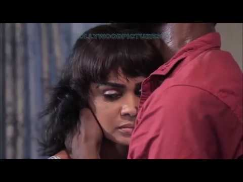 Weight Of Guilt Official trailer - 2018 Latest Nigerian Nollywood Movie