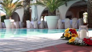 Centro Vacanze Poker - Wedding and More