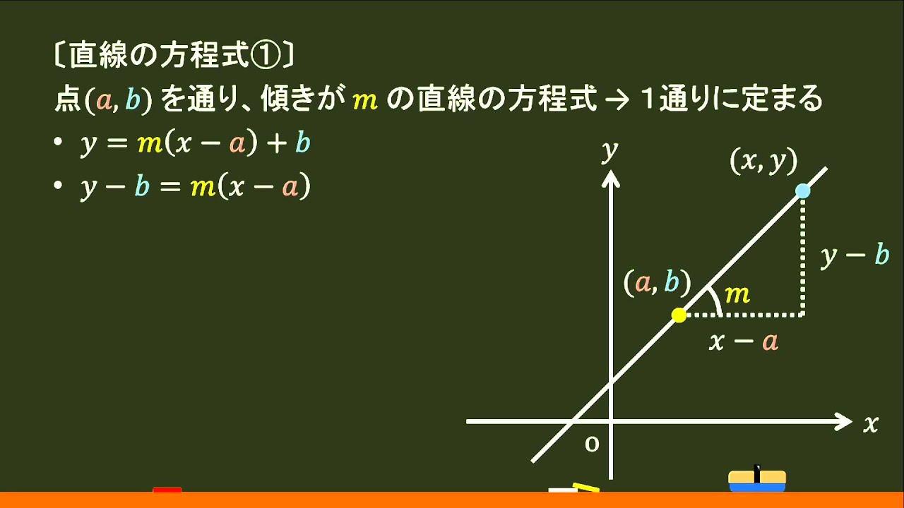 「図形と方程式」の画像検索結果