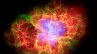 0111R Spitzer Telescope Pictures Resimi