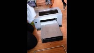 Текстильный принтер(, 2016-03-19T07:34:39.000Z)