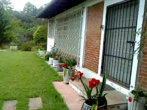 Terreno con casa en exclusivo sector de san lucas - Terreno con casa ...