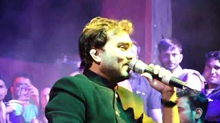 Jignesh Kaviraj Rekha Mewada Mamta Soni લાઈવ GUJARAT STUDIO