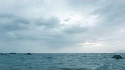 Marine Protect - Powered by NTI. Australia's leading marine insurance specialist.
