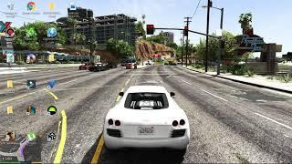 Descargar Juegos Para Xbox 360 En Usb Gratis Sin Rgh