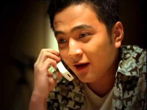 China Telecom 30sec TVC