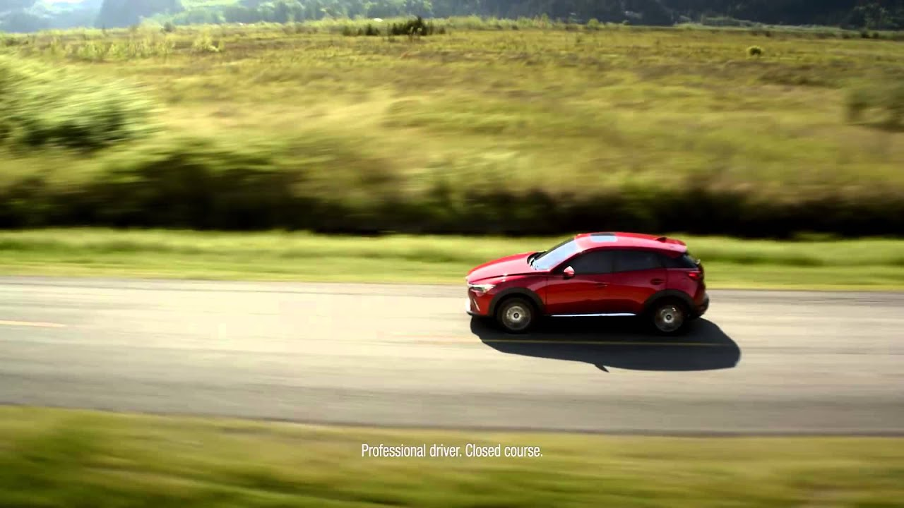 2016 Mazda CX 3   Mazda Of Orange   Orange County Mazda Dealer